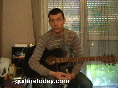Apprendre La Guitare Seul En Ligne Flashtrafic Boostez Votre Audience